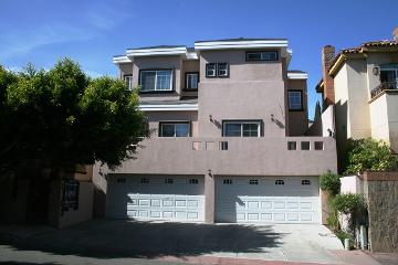 Foto de casa en venta en hacienda lomas altas , hacienda agua caliente, tijuana, baja california, 1949479 No. 01