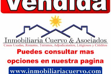 Foto de casa en venta en  , hacienda los ayala, general escobedo, nuevo león, 2299912 No. 01