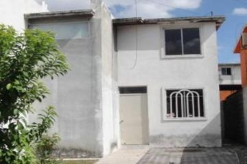 Foto de casa en venta en  , hacienda los ayala, general escobedo, nuevo león, 2381916 No. 01