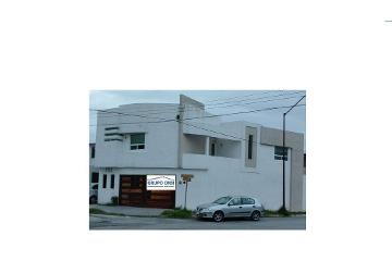 Foto de casa en venta en  , hacienda los ayala, general escobedo, nuevo león, 2528833 No. 01