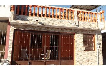 Foto de casa en venta en  , hacienda los ayala, general escobedo, nuevo león, 2789044 No. 01