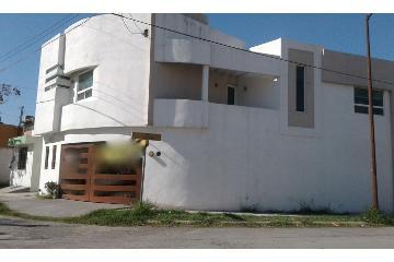 Foto de casa en venta en  , hacienda los ayala, general escobedo, nuevo león, 2875492 No. 01