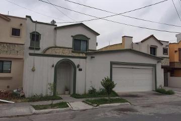 Foto de casa en venta en  , hacienda los cantu 1er sector, general escobedo, nuevo león, 2111614 No. 01