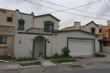 Foto de casa en venta en  , hacienda los cantu 1er sector, general escobedo, nuevo león, 2385798 No. 01