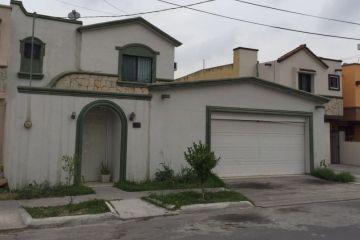 Foto principal de casa en venta en hacienda los cantu 2do sector 2573934.