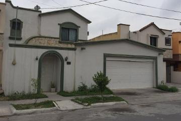 Foto de casa en venta en  , hacienda los cantu 2do sector, general escobedo, nuevo león, 2573934 No. 01