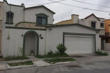 Foto de casa en venta en  , hacienda los cantu 2do sector, general escobedo, nuevo león, 2725050 No. 01