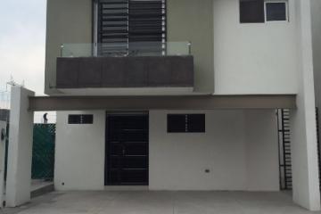 Foto de casa en renta en, hacienda los guajardo, apodaca, nuevo león, 2168632 no 01