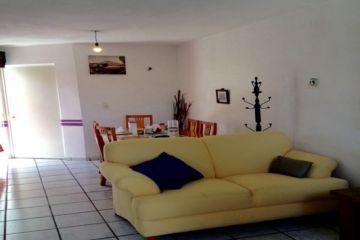 Foto de casa en venta en hacienda mesillas 432a, el rocio, aguascalientes, aguascalientes, 1960148 no 01