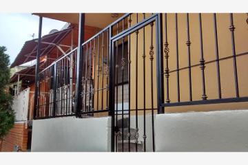 Foto de casa en venta en  1, hacienda mitras, monterrey, nuevo león, 2797327 No. 01