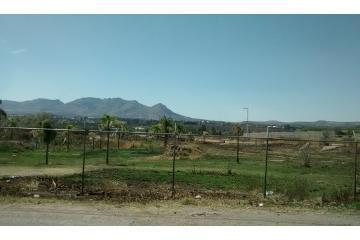 Foto de terreno comercial en venta en  , hacienda nueva, aguascalientes, aguascalientes, 2599260 No. 01