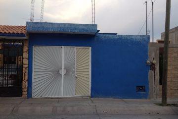 Foto de casa en venta en hacienda nueva sn, el rocio, aguascalientes, aguascalientes, 1948927 no 01