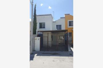 Foto de casa en venta en hacienda providencia 105, real de haciendas, aguascalientes, aguascalientes, 0 No. 01