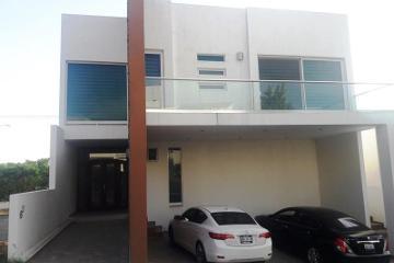 Foto de casa en venta en hacienda real 1, hacienda real tejeda, corregidora, querétaro, 0 No. 01