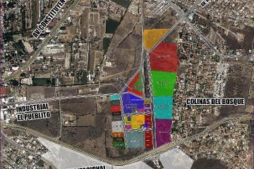 Foto principal de terreno habitacional en venta en hacienda real tejeda 2967330.