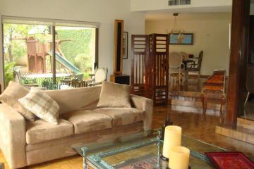 Foto de casa en venta en  , hacienda san agustin, san pedro garza garcía, nuevo león, 2909006 No. 01