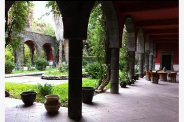 Foto de rancho en venta en hacienda san antonio 1, la mesa, san juan del río, querétaro, 2698788 No. 01