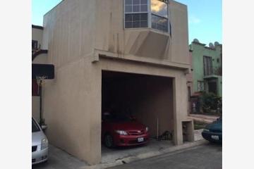 Foto de casa en venta en hacienda san carlos 662, el valle, tijuana, baja california, 2212938 No. 01