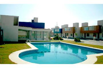 Foto de casa en renta en  , hacienda san carlos, cuautlancingo, puebla, 2242153 No. 01