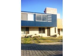 Foto de casa en renta en  , hacienda san carlos, cuautlancingo, puebla, 2956311 No. 01
