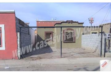 Foto principal de casa en venta en hacienda san lorenzo, gran hacienda 2992597.