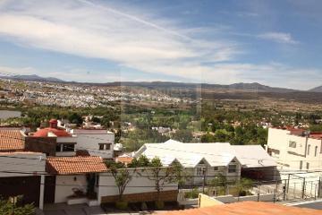 Foto de casa en venta en hacienda san marcos 321, villas del mesón, querétaro, querétaro, 2011262 No. 01