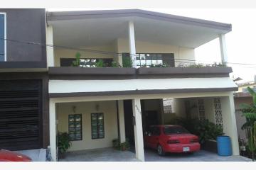 Foto de casa en venta en hacienda san patricio 4531, hacienda mitras, monterrey, nuevo león, 2781509 No. 01