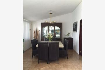 Foto de casa en venta en hacienda san pedro 220, villas del mesón, querétaro, querétaro, 2915753 No. 01