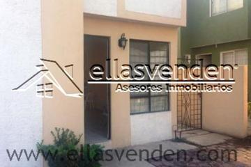 Foto de departamento en venta en . ., hacienda santa clara, monterrey, nuevo león, 2822125 No. 01