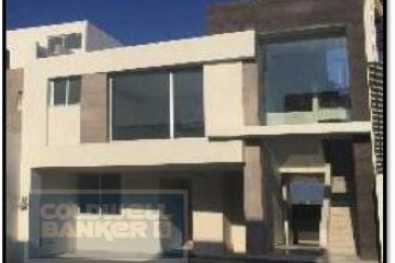 Foto de casa en condominio en venta en hacienda santa cruz, lomas de angelópolis ii, san andrés cholula, puebla, 2817213 no 01