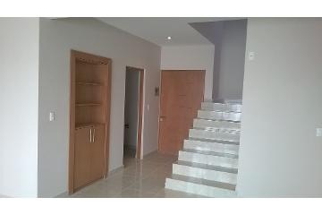 Foto de casa en condominio en venta en hacienda santa fe 0, juriquilla santa fe, querétaro, querétaro, 2760583 No. 02