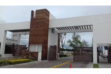 Foto de casa en condominio en venta en hacienda santa fe 0, juriquilla santa fe, querétaro, querétaro, 2760593 No. 01