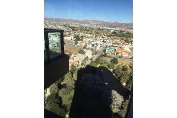 Foto de departamento en venta en  , hacienda santa fe, chihuahua, chihuahua, 2875389 No. 01