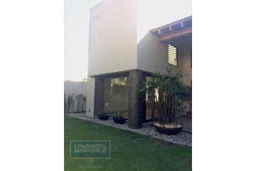 Foto de casa en renta en  , santa fe, álvaro obregón, distrito federal, 2967171 No. 01