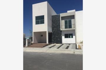 Foto de casa en venta en  -, juriquilla santa fe, querétaro, querétaro, 2948727 No. 01