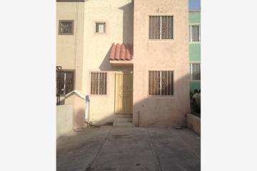 Foto de casa en venta en  14811-4, hacienda acueducto, tijuana, baja california, 2928440 No. 01