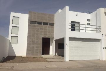 Foto de casa en renta en hacienda santa rosa 300, hacienda del rosario, torreón, coahuila de zaragoza, 2857411 No. 01