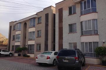 Foto de departamento en venta en hacienda santillan 208, jardines de la hacienda, querétaro, querétaro, 2916100 No. 01