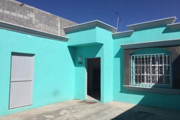 Foto principal de casa en renta en hacienda santo domingo, la hacienda iii 2878229.