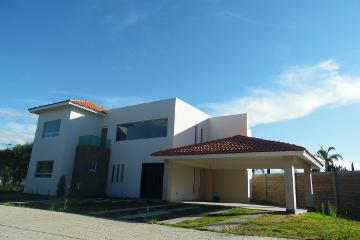 Foto de casa en venta en, haciendas del campestre, durango, durango, 2054815 no 01