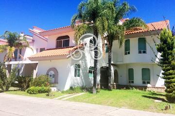Foto principal de casa en renta en privada los angeles, haciendas del campestre 2563419.
