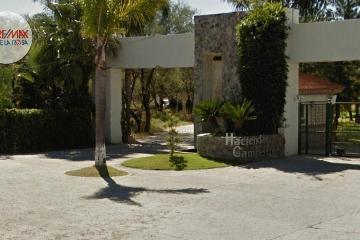 Foto de casa en venta en  , haciendas del campestre, durango, durango, 2723537 No. 01