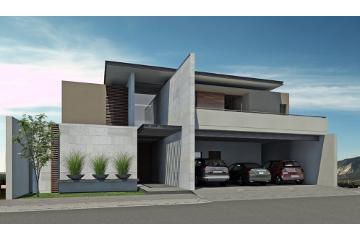 Foto principal de casa en venta en circuito haciendas del campestre, haciendas del campestre 2723537.