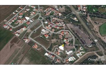 Foto principal de casa en venta en haciendas del campestre 2767589.