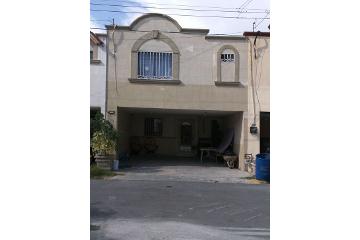 Foto de casa en venta en  , haciendas del canada, general escobedo, nuevo león, 2631218 No. 01
