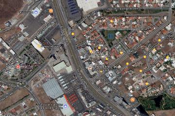 Foto de terreno comercial en venta en  , haciendas del valle i, chihuahua, chihuahua, 2596694 No. 01