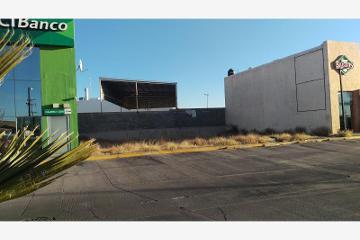 Foto de terreno comercial en renta en  , haciendas del valle ii, chihuahua, chihuahua, 2948283 No. 01
