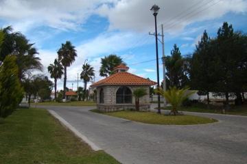 Foto de casa en venta en  , haciendas, durango, durango, 2821173 No. 01