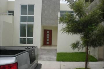 Foto de casa en renta en  1, real hacienda, villa de álvarez, colima, 2537786 No. 01