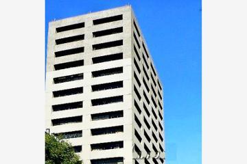 Foto de oficina en renta en  220, juárez, cuauhtémoc, distrito federal, 2998291 No. 01